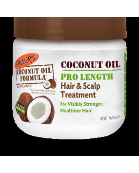 Pro Length Hair & Scalp Treatment