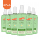 Advanced Hand Sanitizer Spray (Pack of 6)
