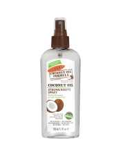 Strong Roots Spray