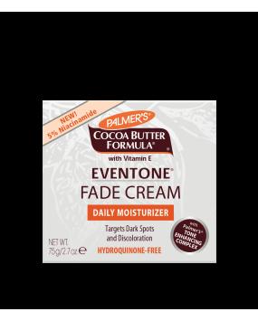 Eventone Fade Cream