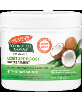 Moisture Boost Gro Treatment
