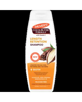 Length Retention Shampoo