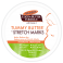 Cocoa Butter Tummy Butter for Pregnancy Stretch Marks