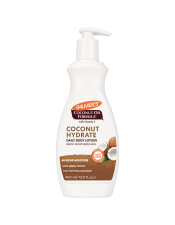 Coconut Hydrate Body Lotion