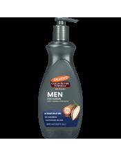 MEN Body & Face Lotion