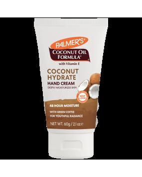 Coconut Hydrate Hand Cream
