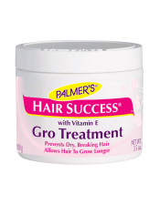 Gro Treatment