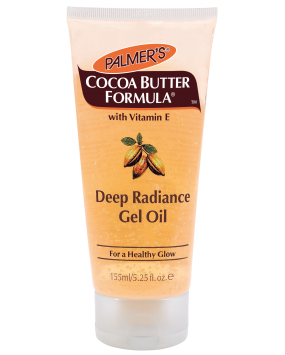 Deep Radiance Gel Oil