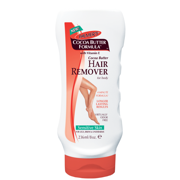 Cocoa Butter Hair Remover For Body Palmer S 174
