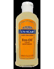 Dr. Palmer's® Un-Scar® Lady Palmer™ Eco-Oil™