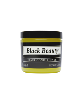 Black Beauty® Hair Conditioner