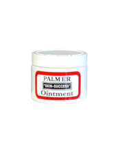 Skin Success Ointment