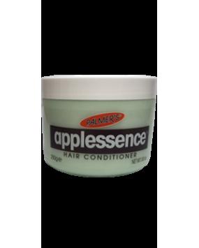 Applessence®
