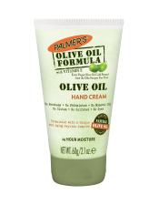 Olive Oil Concentrated Cream