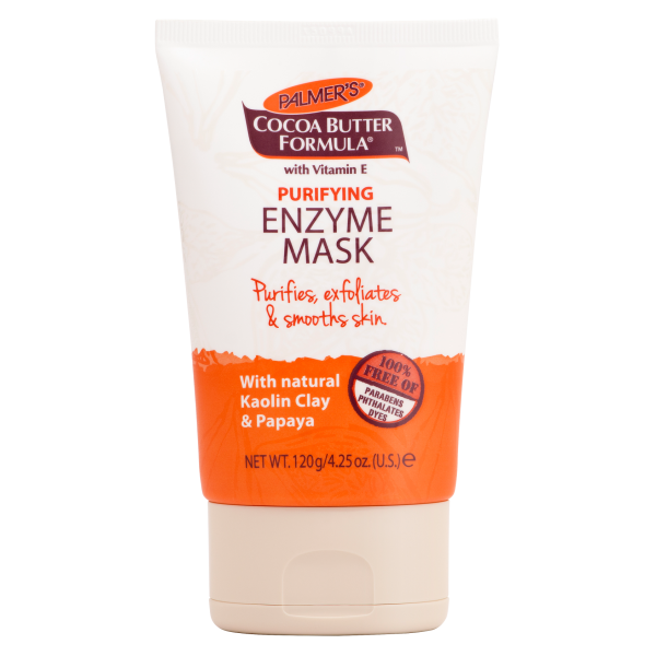 Purifying Enzyme Mask Palmer S 174