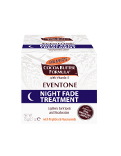 Eventone Night Fade Treatment