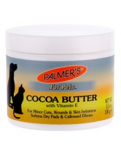 Palmer's for Pets Cocoa Butter with Vitamin E
