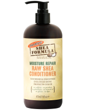 Moisture Repair Raw Shea Conditioner