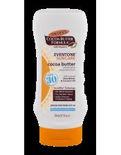 Eventone Suncare Cocoa Butter Moisturizing Sunscreen Lotion SPF 30