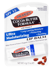 Original Ultra Moisturizing Lip Balm