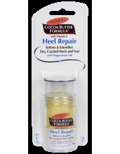 Heel Repair