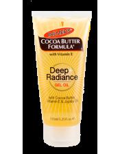 Deep Radiance Gel Oil