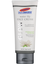 GLOW Water Lily Face Cream