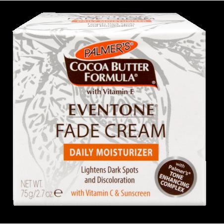 Eventone® Fade Cream