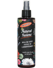 Mallow Root Leave-In Conditioner