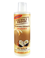 Coconut Bronze®