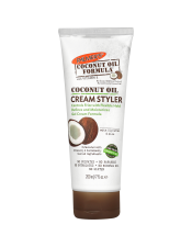 Coconut Oil Cream Styler