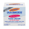Anti-Dark Spot Fade Cream, For all skin types