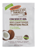 Deep Conditioning Protein Pack