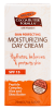Skin Perfecting Moisturizing Day Cream