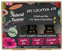 Shine & Hydration DIY Cocktail Kit