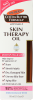Skin Therapy Oil Rosehip
