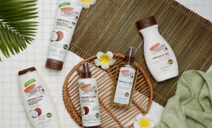 All You Need to Know about the Benefits of Coconut Oil