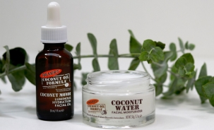 Facial Products for At-Home Facial Treatments
