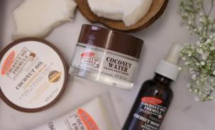 Top 5 Summer Skin Care Tips to Repair Your Skin from Winter Damage