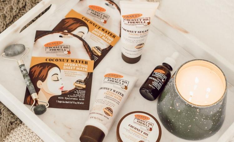 DIY Beauty Treatments at Home