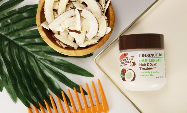 Winter Hair Care: Tips and Products for Healthy Hair & Scalp